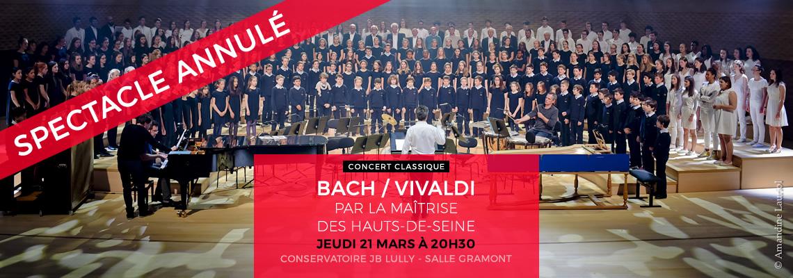 Bach-Vivaldi