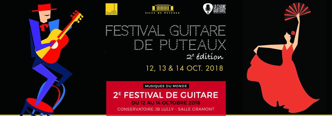Festival-guitare