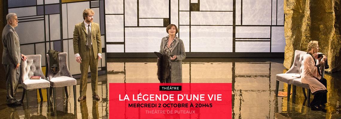 La-legende-d-une-vie