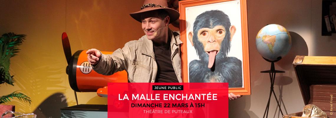 La-malle-enchantee