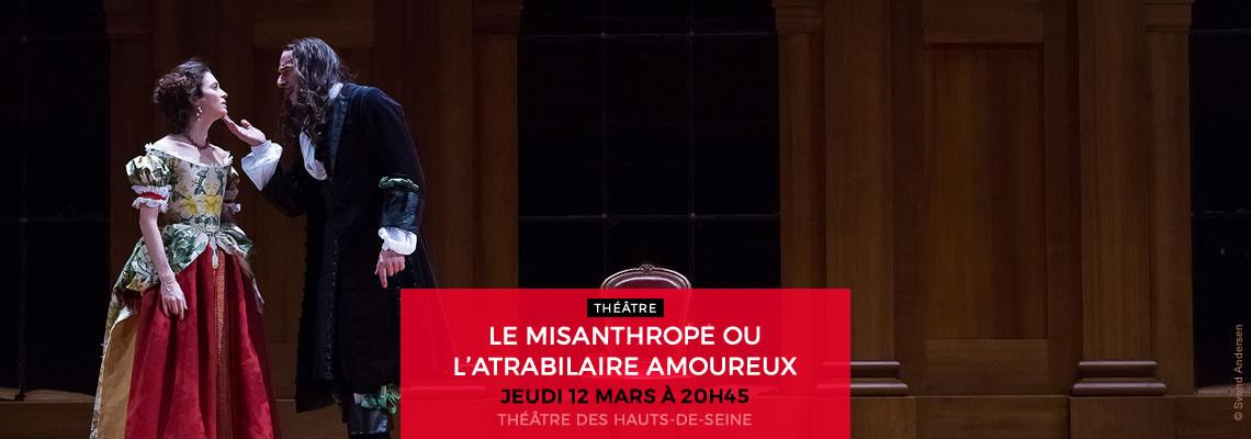 Le-misanthrope