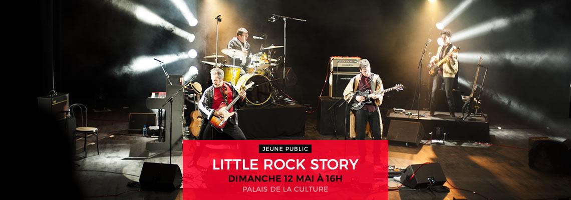 Little_rock_story