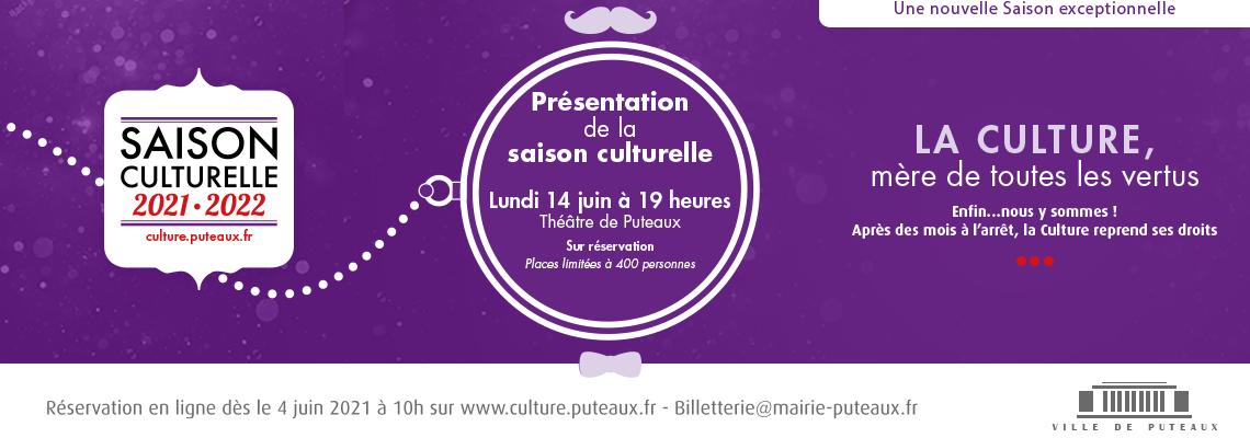 Bandeau_Saison-culturelle