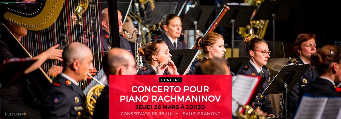 Concerto-pour-piano-Rachmaninov