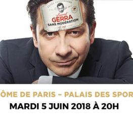 puteaux hommes sites de rencontres pour adultes