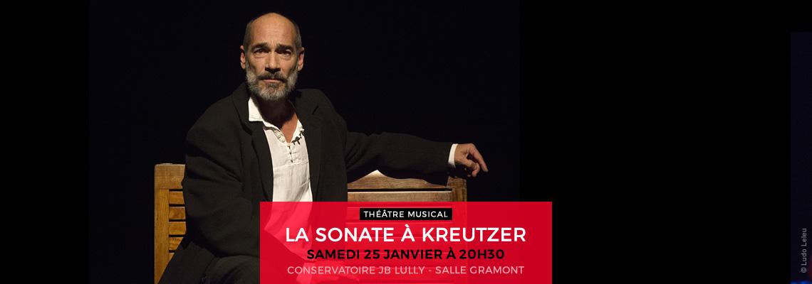 La-sonate-a-Keutzer