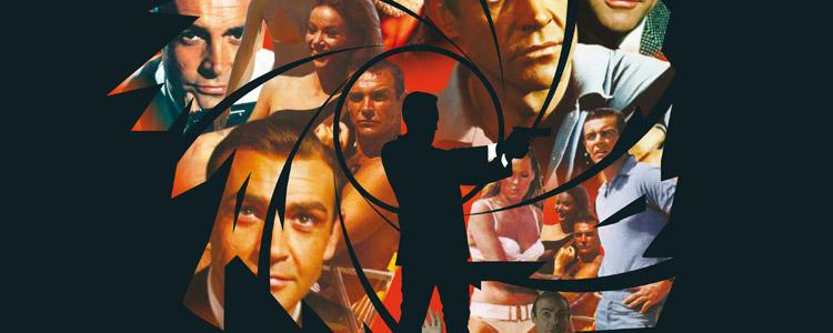 Sean Connery, un géant d'Hollywood rejoint les étoiles