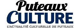 Puteaux Culture