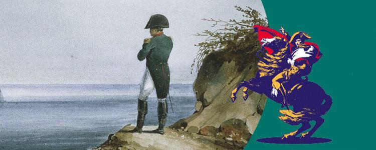 Mois Napoléon à Puteaux