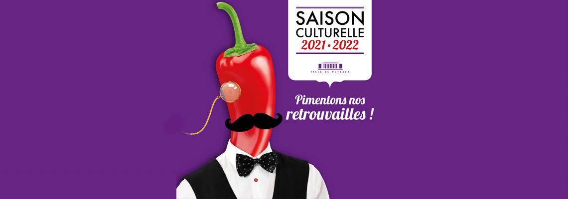 saison-culturelle-2021-22
