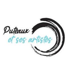 Les artistes de Puteaux ont leur galerie virtuelle