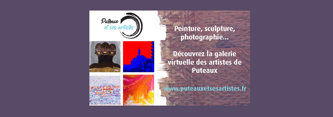 site-artistes-Une